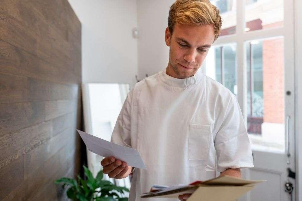 How Do I Write A Spa Business Plan (1)