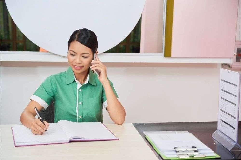 How Do I Write A Spa Business Plan